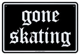 Get Your Skate Fix Here...