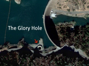 glory-hole-skateboarding