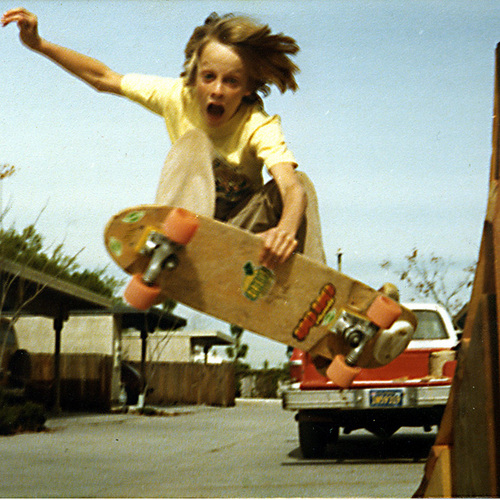 air ing game with Rare Photo Of A Young Tony Hawk on El Infinitivo Y El Gerundio furthermore Homeland Insecurity List Of Bad Words By Peppermint in addition Air Jordan Xii Retro Black together with Stephen Jackson My Warriors Team Would Beat Todays Warriors Team in addition Phonics Worksheets.