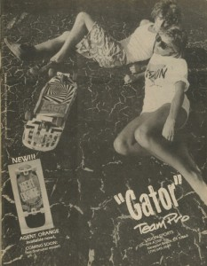 vision-skateboards-mark-gator-rogowski-1984