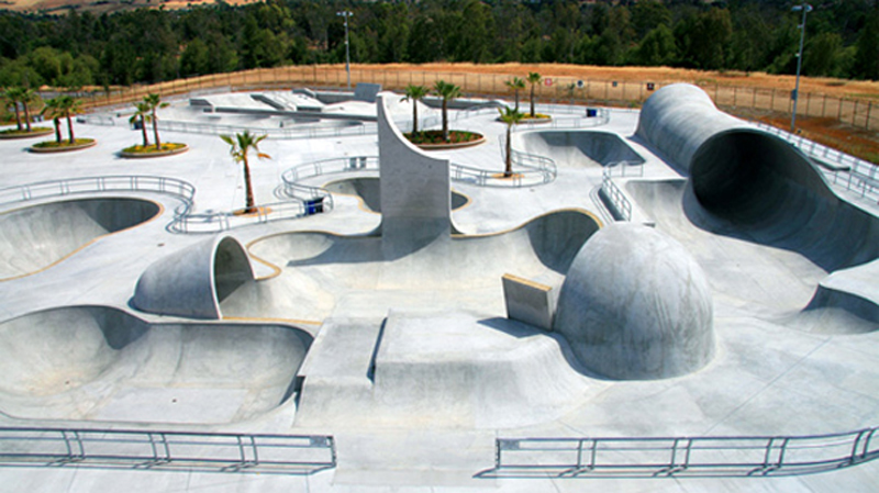 lake cunningham skate park san jose ca g ne ska g. Black Bedroom Furniture Sets. Home Design Ideas