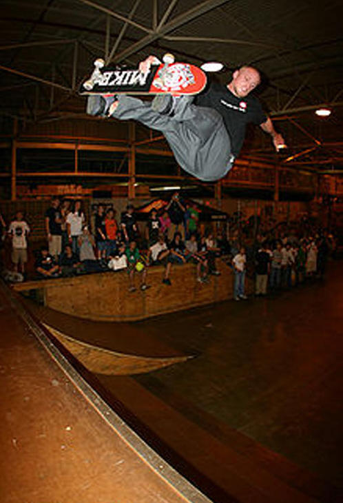 MikeValleleyStiffAir