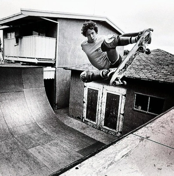 Joe Lopes