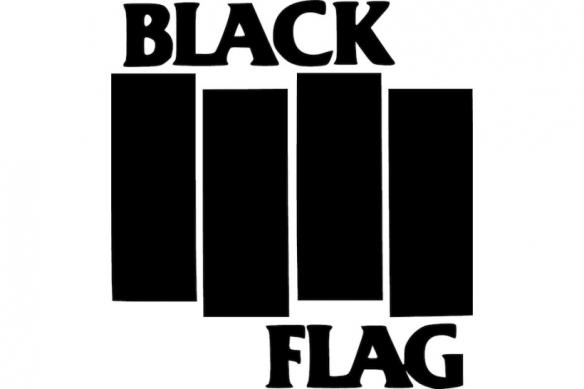 131127-black-flag-ron-reyes-quits