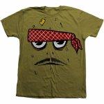 Toy Machine Bandit Tshirt