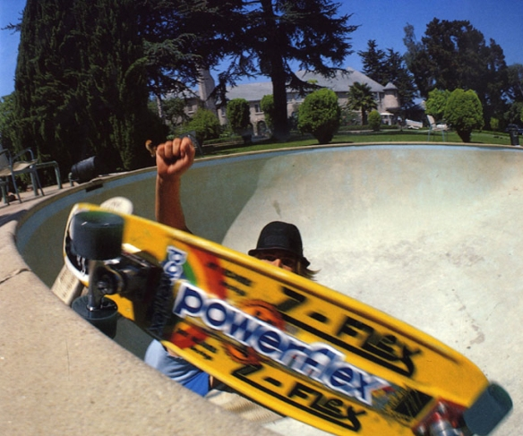 jay-adams-dogtown-zboys-skateboarder-pool1