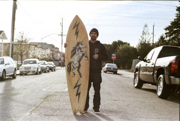 Max Surf