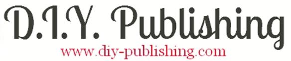 DIY Publishing Without Logo