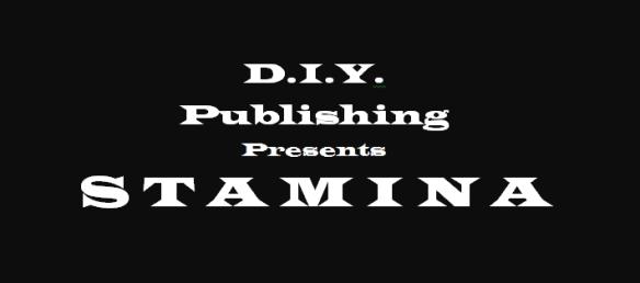 DIY Stamina