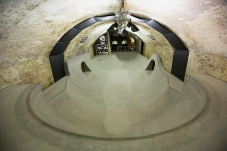 House-of-Vans-Skate-Park-4-468x311