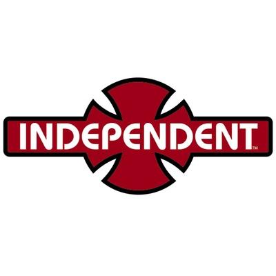 Indy Bar