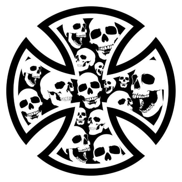 Indy Skull