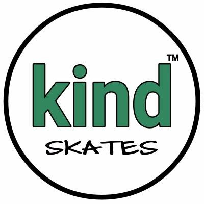 KIND SKATES