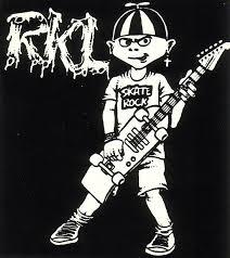 RKL Guitar