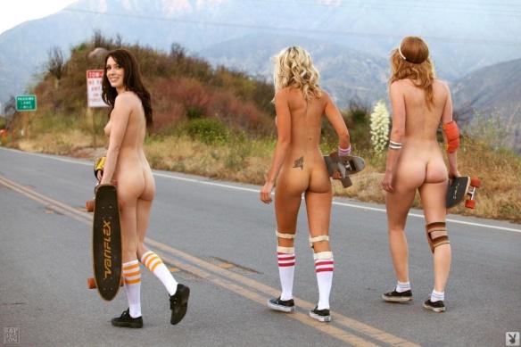 Skate Tre