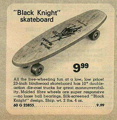 black-knight-skateboard