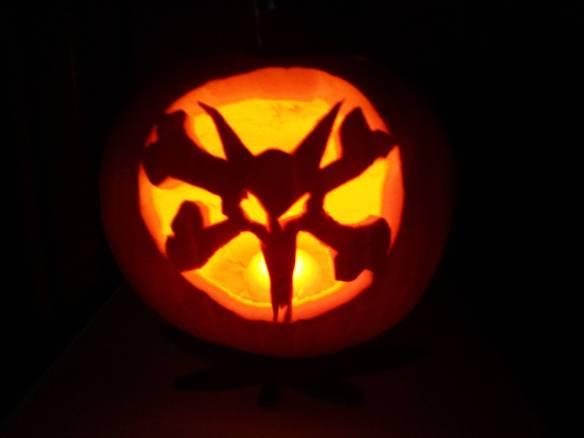 bones-pumpkin