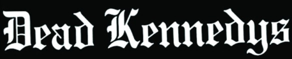 dead-kennedys-logo-bar