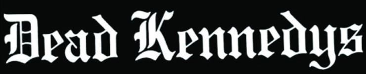 dead-kennedys-logo-bar