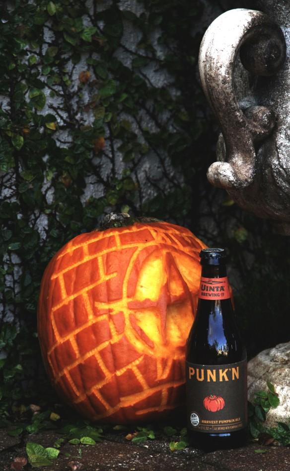 punk-pumpkin-3