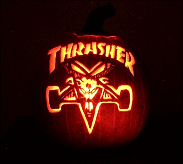 thrasher-pumpkin